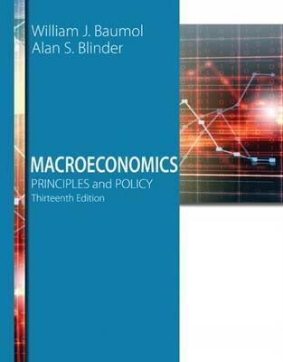 principles of macroeconomics study guide pdf
