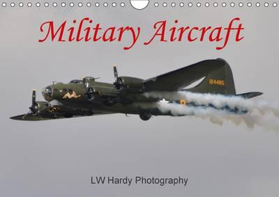Lehrbuch zum Download Military Aircraft : An Exciting Collection of Military Aircraft, Past and Present by L. W. Hardy Photography 1325086096 (German Edition) PDF FB2 iBook