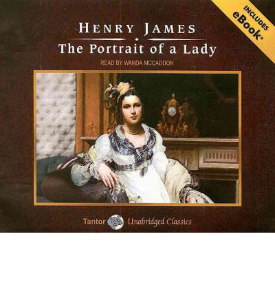 portrait of a lady literary device Return to: literary criticism collection home | ipl2 home sites about the portrait of a lady by henry james, jr james' novel about isabel archer.