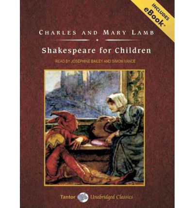 Shakespeare for Children