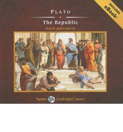 an analysis of the political theory in the republic a book by plato This paper is a critical analysis of plato's political thought as it is in the republic and its application to a modern political context to tackle this issue properly the general impression which plato gives to the reader will be exposed and.