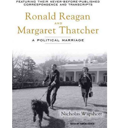 margaret thatcher historical leadership Margaret thatcher has her place in world as well as british history  what we can learn from margaret thatcher  i shall argue that margaret thatcher's and ronald reagan's leadership has.
