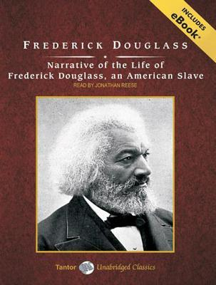 a review of narrative of the life of frederick douglass an autobiography Free essays on review of narrative of the life of frederick douglass get help with your writing 1 through 30.