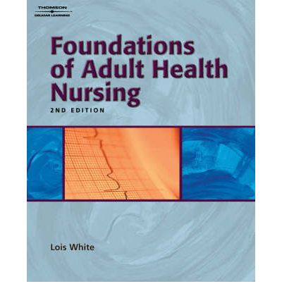 Adult Health Nursing 53