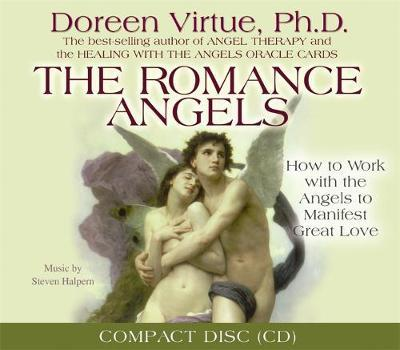 The Romance Angels