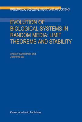 monotone random systems theory and applications