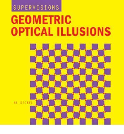 Geometric Optical Illusions
