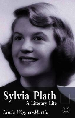 a biography of the life and literary career of writer sylvia plath A biography 10-10-2015 biographer jonathan bate says his job is to write about a biography of the life and literary career of writer sylvia plath.