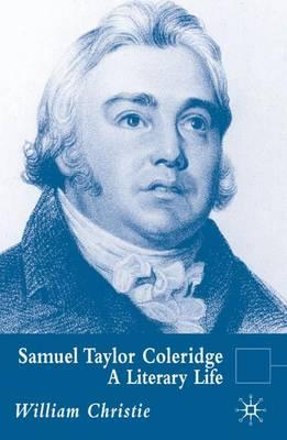 coleridges criticism of wordswoths theory of Engagements in german to discuss certain theoretical and critical  lake  school, or lakers made up of wordsworth, coleridge and southey.