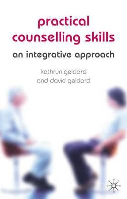 Practical Counselling Skills Training
