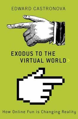 Exodus in the Virtual World