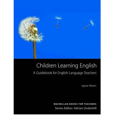 CHILDREN LEARNING PDF ENGLISH JAYNE MOON