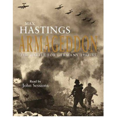 an introduction to the life of max hastings Max hastings has spent the past three years interviewing scores of participants on both sides, as well as researching a multitude of american and vietnamese documents and memoirs, to create an epic narrative of an epic struggle.