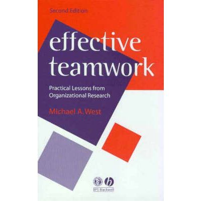 effective teamwork case studies Here are a few case studies from organizations like: godrej interio – key  open  the window of change call us now for highly effective team building training.