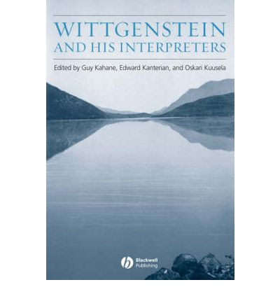 Approaches to Wittgenstein : collected papers