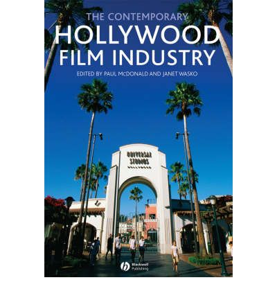 essays on film industry In film flam, he takes a funny, original, and penetrating look at the movie  industry and gives us the truth about the moguls, fads, flops, and box-office hits.