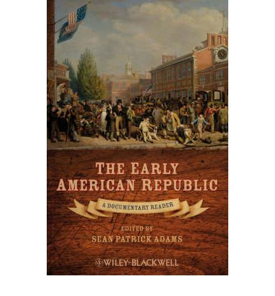 American History – Colonial Period, Revolutionary Era, and Early Republic