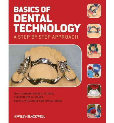 Basics of Dental Technology