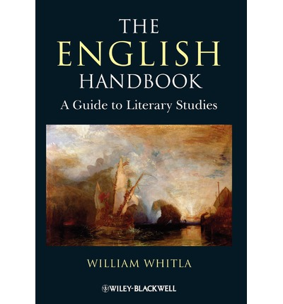 handbook for william Related documents: essay on handbook for william handbook for boys research paper handbook for boys research paper alejandra alvarez eng 1 3-24-13 womack walter dean myers is one of the most important writers of children books of our age.