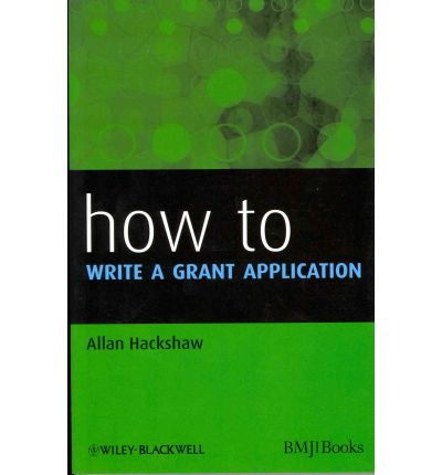 how to write grants Apply inc 5000 us grants are generally given to non-profit organizations for the first step in writing a winning grant proposal he says was.