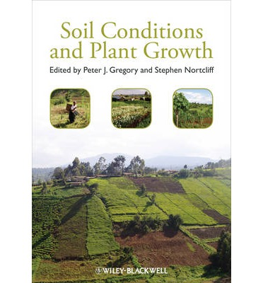 Soil science online ereader books library for Soil library