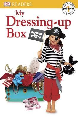 My Dressing-up Box