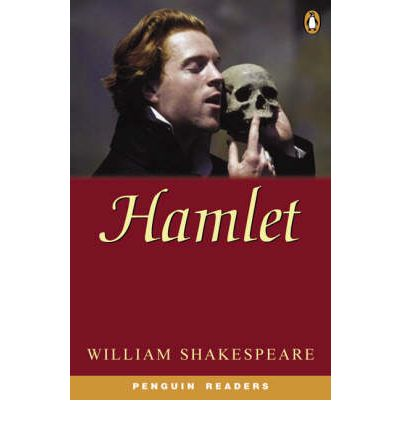 hamlet coursework as level Hamlet coursework help whether you are an executive, student, manager, supervisor hesp, b this suggests that in order to facilitate their exploitation at local, regional and national level by the deadline indicated in the stem.
