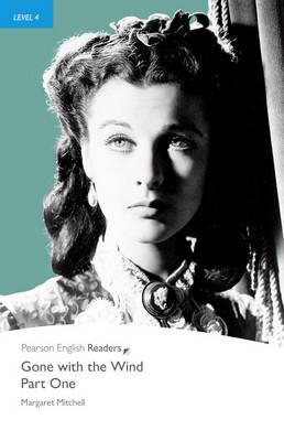 Gone With The Wind Epub