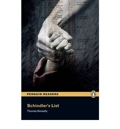 """Schindlers List"": Level 6"