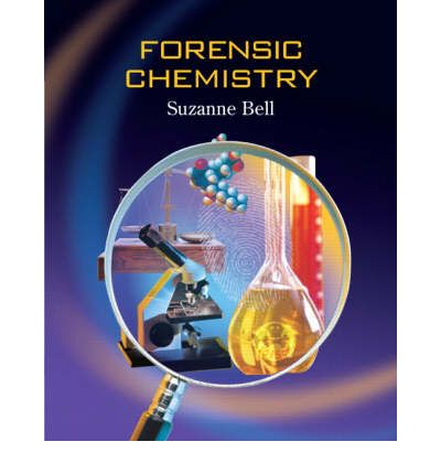 Forensic Chemistry/Forensic Science/Practical Skills in Forensic Science