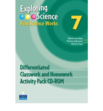 help on science homework ks3 - Science ks3 homework help? - Yahoo ...