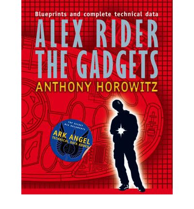 an analysis of the main character in alex rider by anthony horowitz Never say die: the return of alex rider never say die: alex rider to return in 2017 read an extract on anthony horowitz's website more info scorpia: the graphic novel.