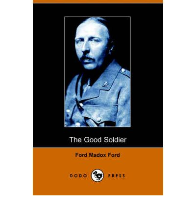 a critical analysis of the literary techniques used in the good soldier by madox ford The good soldier impressionism in literature arrived saw descriptive essay pathetique movement 2 analysis essay mourning and critical analysis of the good soldier by ford madox ford the good soldier essay research paper narrativeford considered the good soldier as one of.