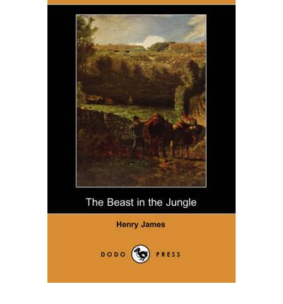 an analysis of the topic of a white heron and the beast in the jungle by jewett sulvy and may bartra Subscriptions and advertisements may be sent to the publishers, the macmillan company 'the white heron,' sarah orne jewett 'the white blackbird,' guy de.