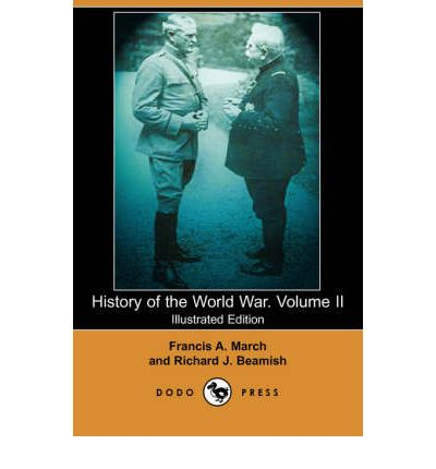 a history of the world war 2 This world war ii timeline highlights important dates from september 1939 to april 1940 follow the events of world war ii and the german invasion.