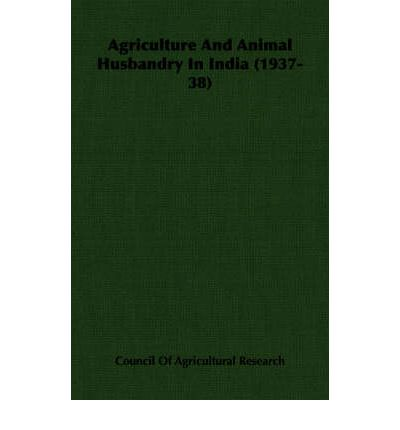 agriculture and animal husbandry The mounting evidence of the relationship between antimicrobial use in animal husbandry and the increase in bacterial resistance  use in agriculture:.