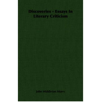 essays about discoveries Sample aos essay questions: 'discovery' a) 'discoveries may compel individuals to affirm, or challenge, their perspectives on themselves and the wider world.