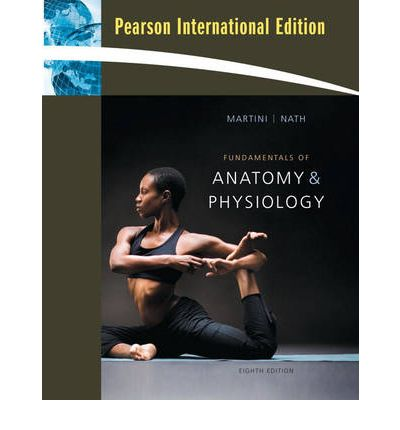 Fundamentals of Anatomy and Physiology: WITH Chemistry, an Introduction to Organic, Inorganic and Physical Chemistry AND Forensic Science AND Practical Skills in Forensic Science