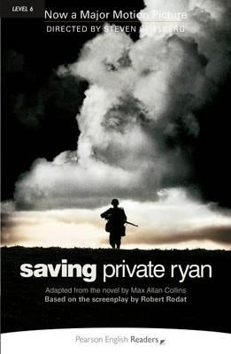 Saving Private Ryan: Level 6