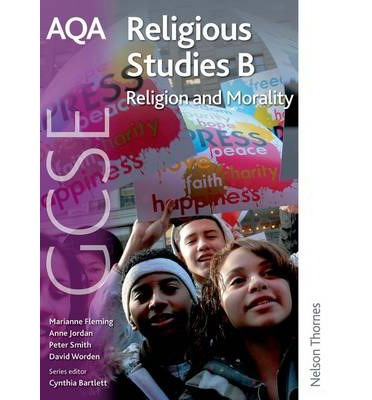 gcse aqa religious studies existance of The incarnation of christ- introduction christians frequently speak about the doctrine of the incarnation well what does this doctrine refer to, and why do christians consider it so incredibly important.