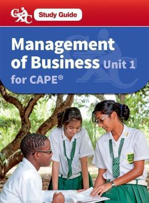 Abe Business Management Study Manuals Ebook PDF 2019 - ZSOI4