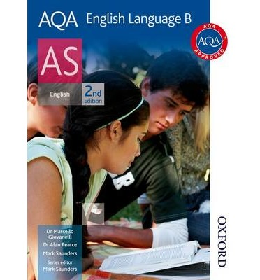 as english language coursework aqa
