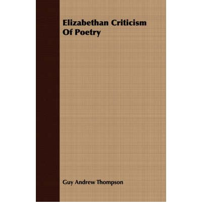 poetry criticism Literary criticism sources  nineteenth literary criticism poetry criticism drama criticism short story criticism shakespeare for students.