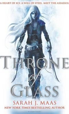 www.bookdepository.com/Throne-of-Glass-Sarah-J-Maas/9781408832332?ref=bd_recs_1_1/?a_aid=alexperc92
