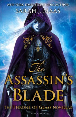 www.bookdepository.com/The-Assassins-Blade-Sarah-J-Maas/9781408851982?ref=grid-view/?a_aid=alexperc92
