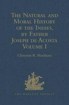 how is the natural and moral Address of papal theologian on natural moral law problems and.