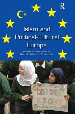 political islam in europe and the 14 | 2 political islam in europe amel boubekeur introduction europe is currently home to an extremely diverse landscape of political islamic1 movements this diversity is even greater than.