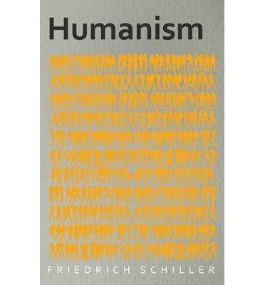 essays in the philosophy of humanism John shook (symposium moderator) essays in the philosophy of humanism dr shook is the education coordinator for the american humanist association, director of.