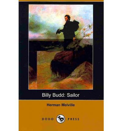 billy budd by herman melville captain The captain of the bellipotent is named captain edward fairfax vere or, as the men have nick-named him, starry vere in general, he is widely admired in general, he is widely admired vere has picked up a new master-at-arms for the voyage, a man named john claggart.