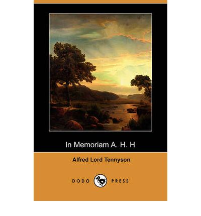 essays on alfred lord tennyson This free english literature essay on essay: the charge of the light brigade - alfred tennyson is perfect for english literature students to use as an example.